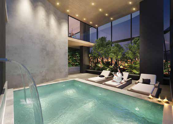 Apartamento Panama>Panama>Coco del Mar - Venta:396.000 US Dollar - codigo: 19-5427