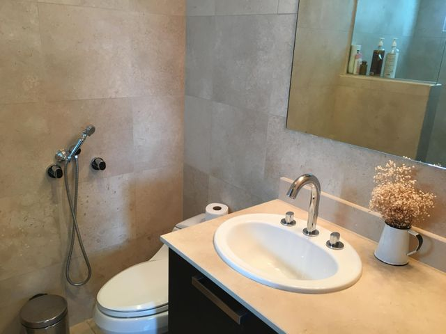 Apartamento Panama>Panama>Altos del Golf - Venta:830.000 US Dollar - codigo: 19-5436