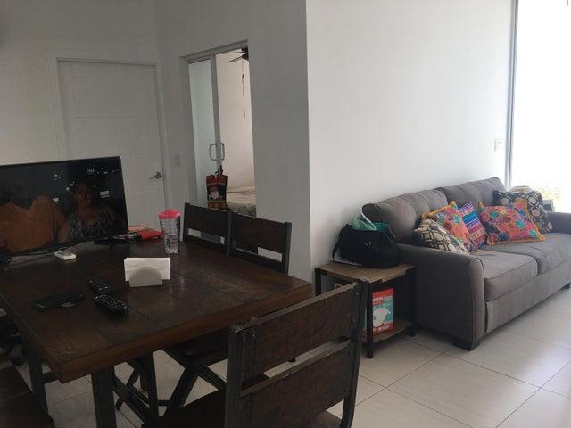 Apartamento Panama>Panama>Coco del Mar - Venta:280.000 US Dollar - codigo: 19-5439