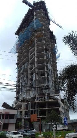 Apartamento Panama>Panama>Hato Pintado - Venta:225.351 US Dollar - codigo: 19-710