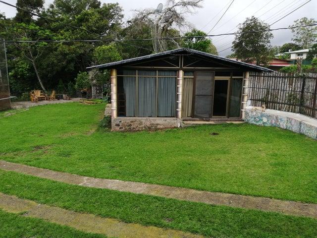 Negocio Chiriqui>Boquete>Palmira - Venta:1.500.000 US Dollar - codigo: 19-5453