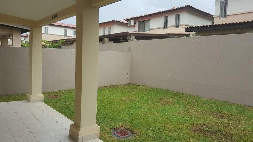 Casa Panama>Panama>Panama Pacifico - Venta:350.000 US Dollar - codigo: 19-5457