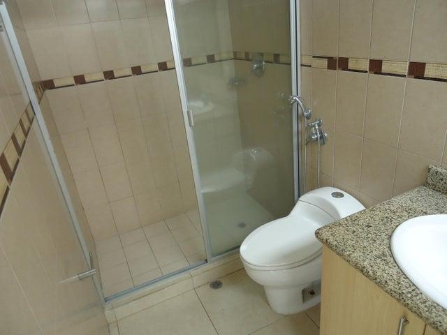 Apartamento Panama>Panama>Costa del Este - Alquiler:1.400 US Dollar - codigo: 19-5458