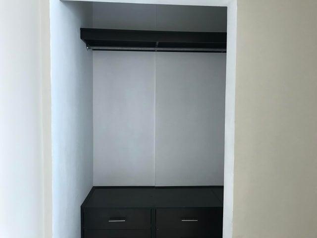 Apartamento Panama>Panama>Hato Pintado - Venta:190.000 US Dollar - codigo: 19-5465