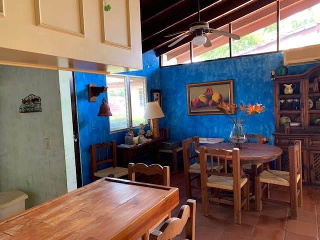 Casa Panama>Chame>Coronado - Venta:200.000 US Dollar - codigo: 19-5469