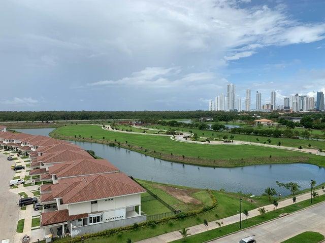 Apartamento Panama>Panama>Santa Maria - Venta:1.298.000 US Dollar - codigo: 18-4557
