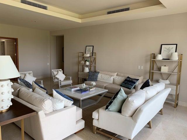 Apartamento Panama>Panama>Santa Maria - Venta:922.800 US Dollar - codigo: 18-5415