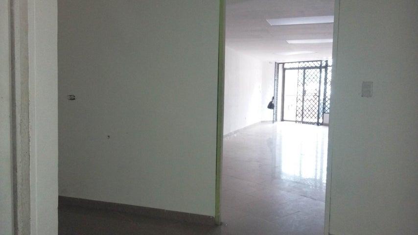 Local Comercial Panama>Panama>Bellavista - Alquiler:1.400 US Dollar - codigo: 19-5483