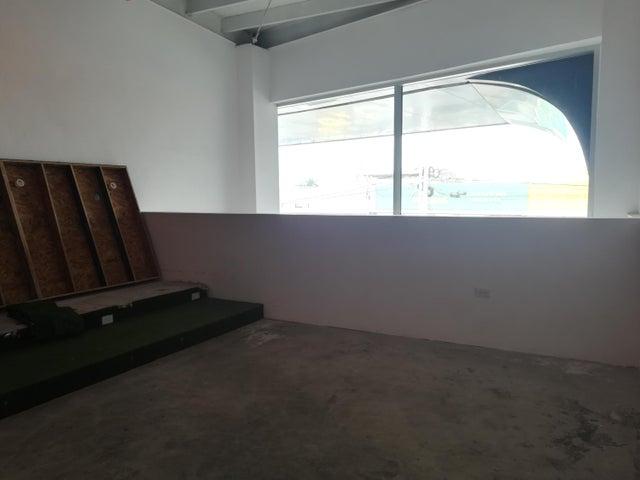 Local comercial Panama>Panama>Juan Diaz - Alquiler:1.300 US Dollar - codigo: 19-5488