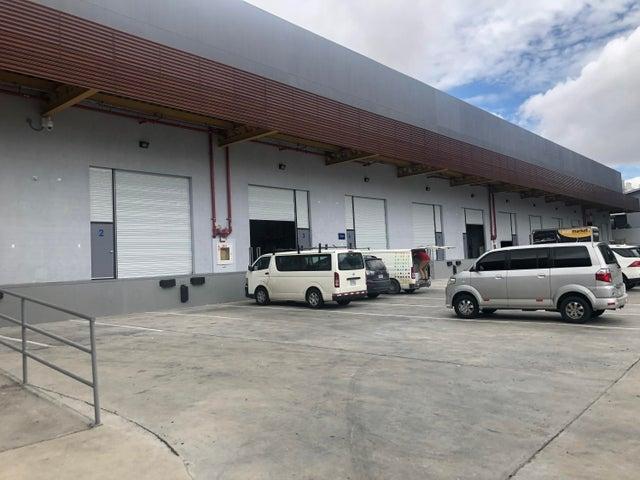 Galera Panama>Panama>Juan Diaz - Alquiler:4.000 US Dollar - codigo: 19-5490