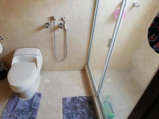 Apartamento Panama>Panama>El Cangrejo - Venta:495.000 US Dollar - codigo: 19-5496