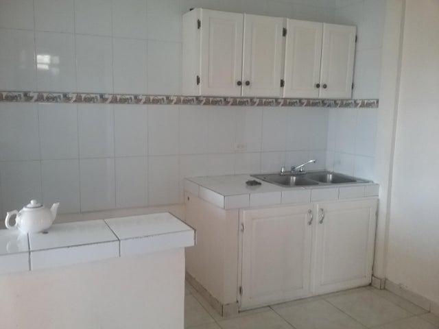 Apartamento Panama>La chorrera>Chorrera - Alquiler:375 US Dollar - codigo: 19-5499