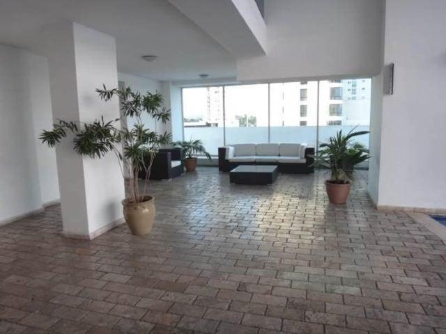 Apartamento Panama>Panama>Coco del Mar - Venta:635.000 US Dollar - codigo: 19-5503