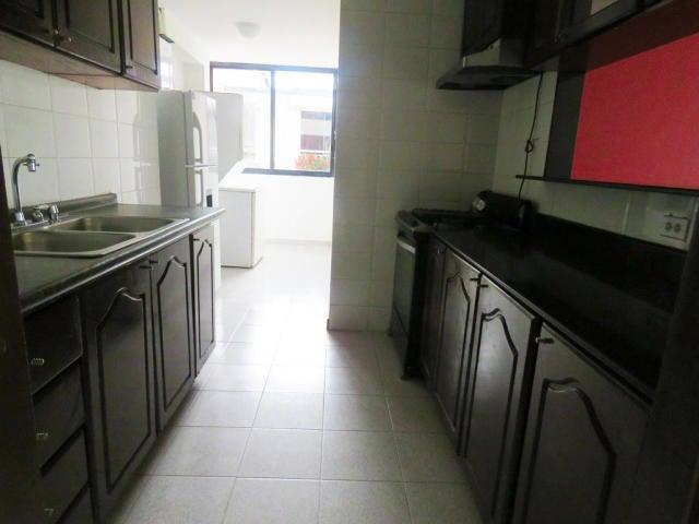 Apartamento Panama>Panama>El Cangrejo - Alquiler:950 US Dollar - codigo: 19-5511