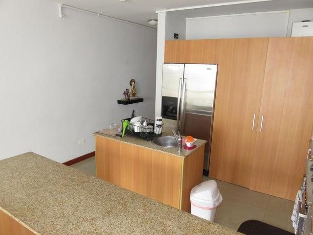 Apartamento Panama>Panama>Coco del Mar - Venta:220.000 US Dollar - codigo: 19-5597