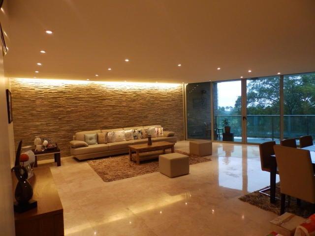 Apartamento Panama>Panama>Bellavista - Alquiler:3.800 US Dollar - codigo: 19-5546