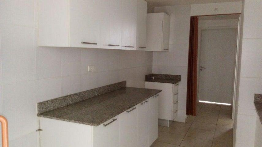 Apartamento Panama>Panama>Condado del Rey - Alquiler:850 US Dollar - codigo: 19-5548
