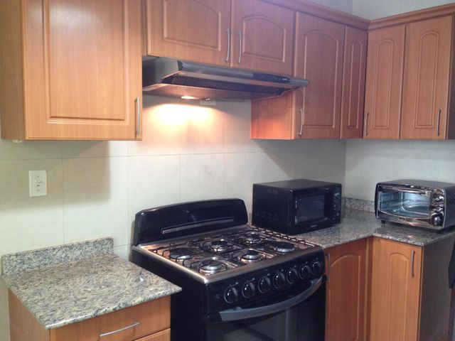 Apartamento Panama>Panama>Punta Pacifica - Alquiler:1.750 US Dollar - codigo: 19-5552
