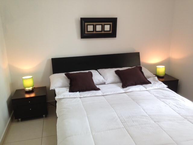 Apartamento Panama>Panama>Punta Pacifica - Alquiler:1.800 US Dollar - codigo: 19-5552