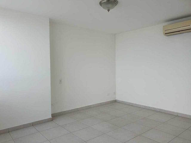 Apartamento Panama>Panama>San Francisco - Venta:215.000 US Dollar - codigo: 19-5558