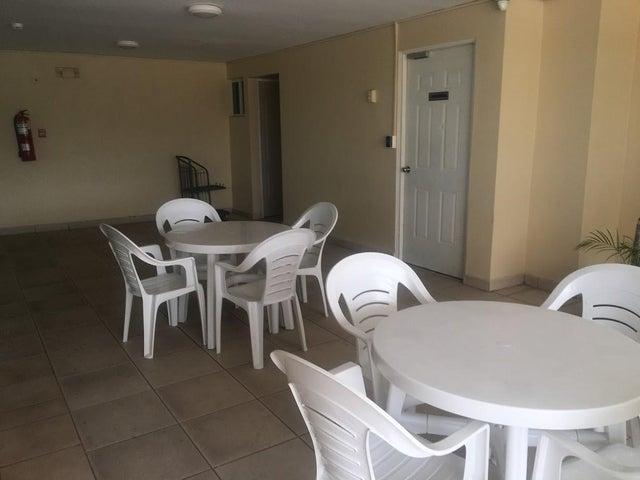 Apartamento Panama>Panama>Parque Lefevre - Venta:124.000 US Dollar - codigo: 19-5561