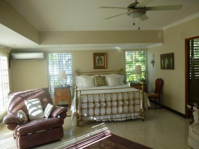 Casa Panama>Panama>Altos del Golf - Venta:1.400.000 US Dollar - codigo: 19-5563