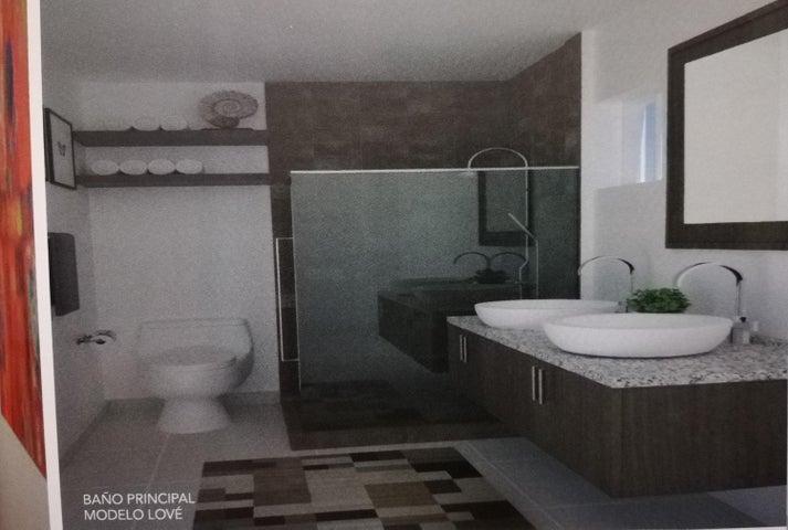 Apartamento Chiriqui>David>David - Venta:225.000 US Dollar - codigo: 19-5583