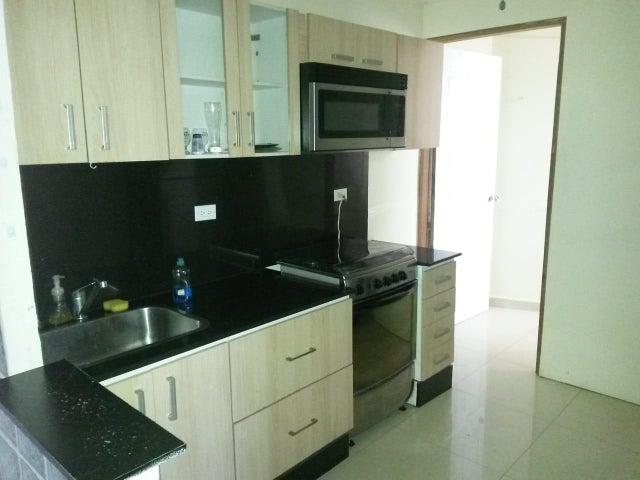 Apartamento Panama>Panama>La Alameda - Venta:113.000 US Dollar - codigo: 19-5580