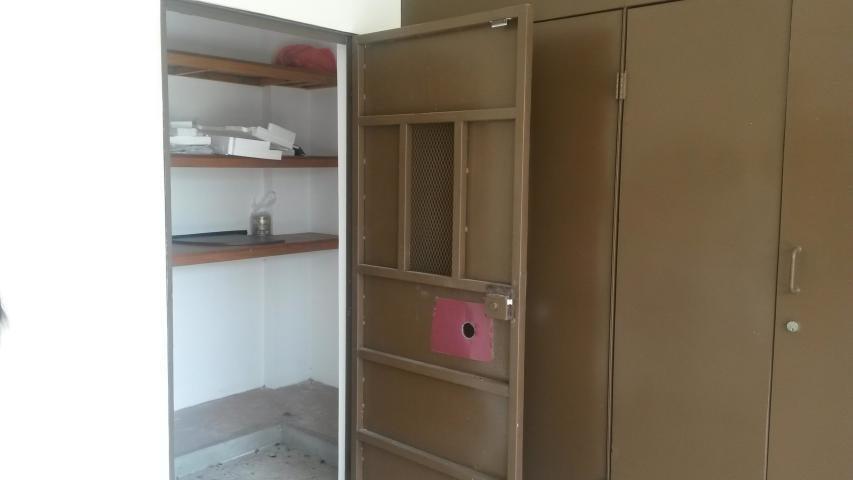 Apartamento Panama>Arraijan>Cocoli - Venta:255.000 US Dollar - codigo: 19-5589