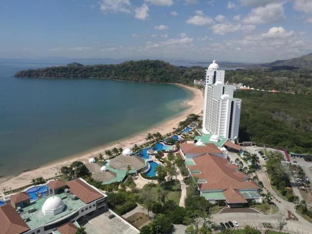 Apartamento Panama>Arraijan>Veracruz - Venta:440.000 US Dollar - codigo: 19-5581