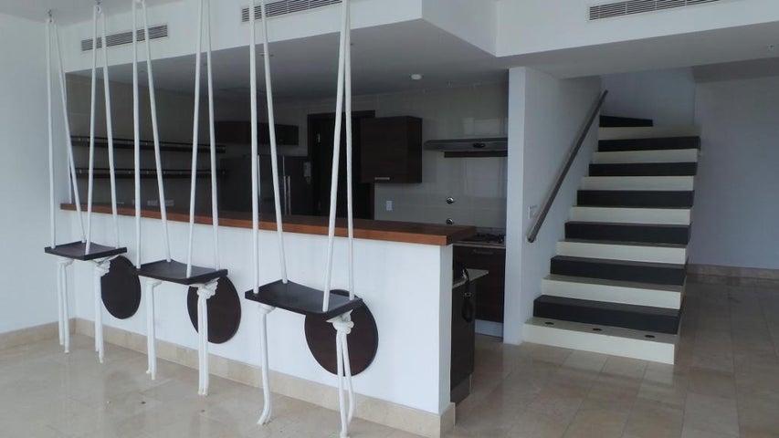 Apartamento Panama>Panama>Punta Pacifica - Venta:591.000 US Dollar - codigo: 19-5599