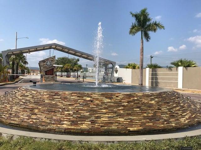 Casa Panama>Panama>Brisas Del Golf - Venta:215.000 US Dollar - codigo: 19-5607