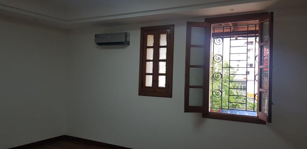 Edificio Panama>Panama>Bellavista - Venta:3.500.000 US Dollar - codigo: 19-5609