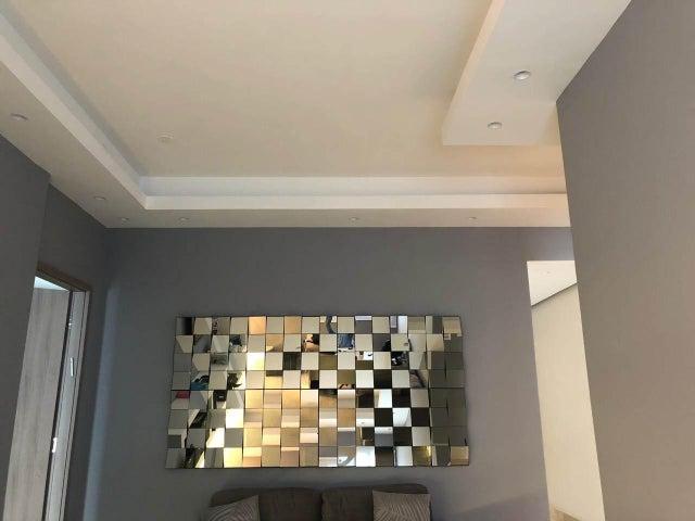 Apartamento Panama>Panama>Paitilla - Alquiler:3.500 US Dollar - codigo: 19-5616
