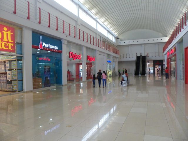 Local comercial Panama>Panama Oeste>Arraijan - Venta:520.000 US Dollar - codigo: 19-5621