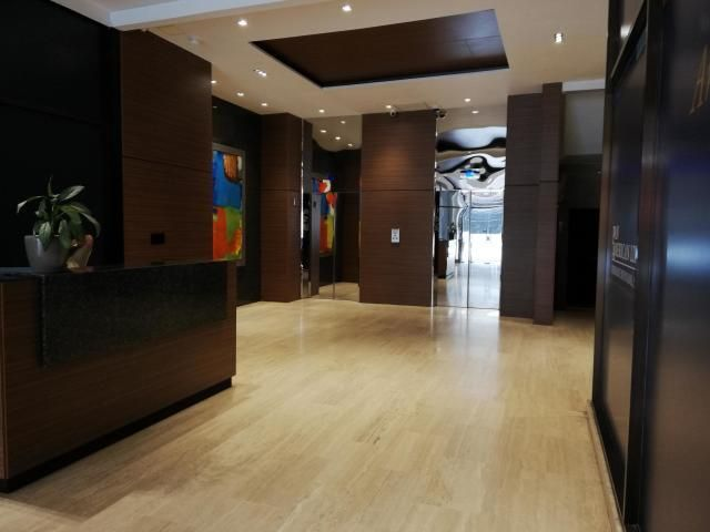 Oficina Panama>Panama>Marbella - Alquiler:6.000 US Dollar - codigo: 19-4728