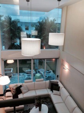 Casa Panama>Panama>Costa Sur - Alquiler:2.500 US Dollar - codigo: 19-5655