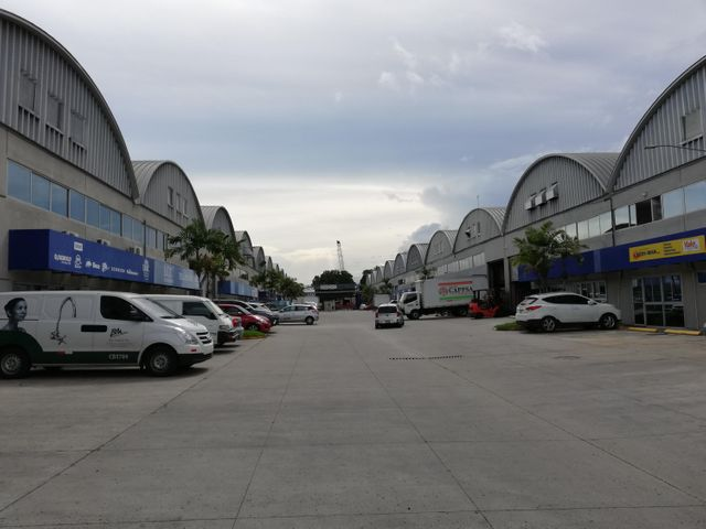 Galera Panama>Panama>Las Mananitas - Alquiler:5.200 US Dollar - codigo: 19-5669