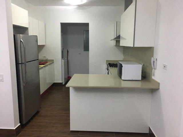 Apartamento Panama>Panama>Costa Sur - Alquiler:1.100 US Dollar - codigo: 19-5666