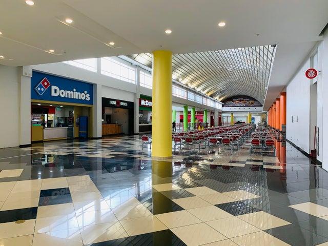 Local comercial Panama>Panama Oeste>Arraijan - Alquiler:805 US Dollar - codigo: 19-5668