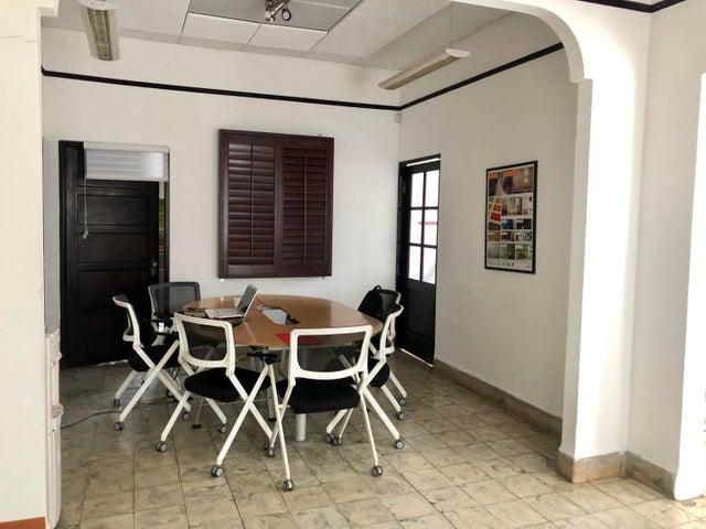 Casa Panama>Panama>San Francisco - Venta:897.000 US Dollar - codigo: 19-5680