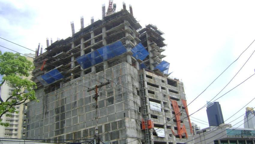 Apartamento Panama>Panama>Via España - Venta:116.900 US Dollar - codigo: 19-5691