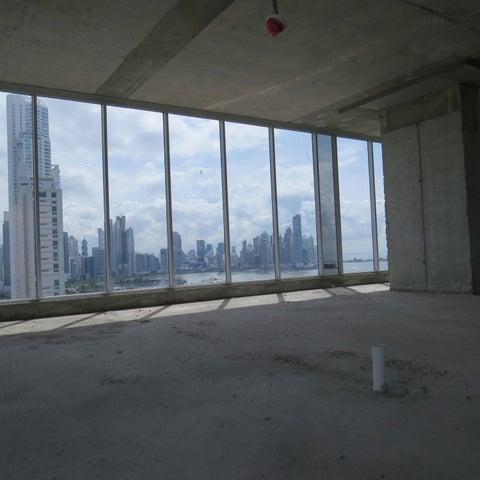 Oficina Panama>Panama>Calidonia - Venta:2.956.052 US Dollar - codigo: 19-5695
