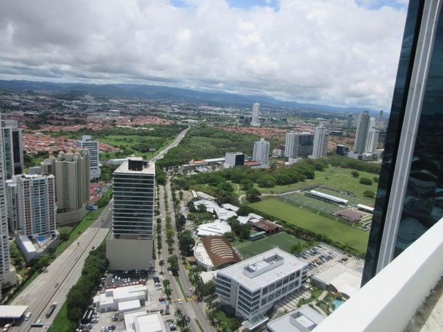 Apartamento Panama>Panama>Costa del Este - Venta:822.000 US Dollar - codigo: 19-5711