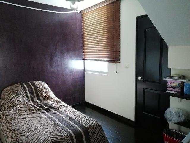 Apartamento Panama>Panama>Paitilla - Venta:340.000 US Dollar - codigo: 19-5759