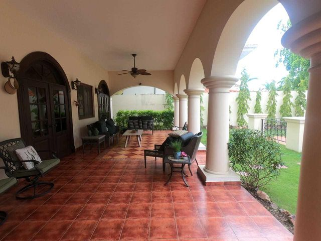 Casa Panama>Panama>Costa del Este - Venta:1.850.000 US Dollar - codigo: 19-3285