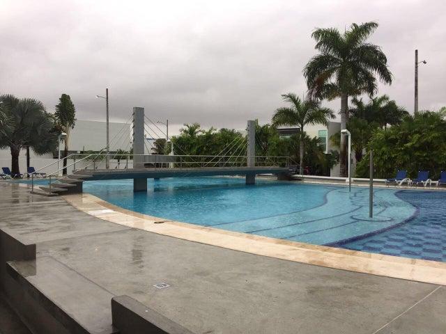 Casa Panama>Panama>Costa Sur - Venta:620.000 US Dollar - codigo: 19-5795