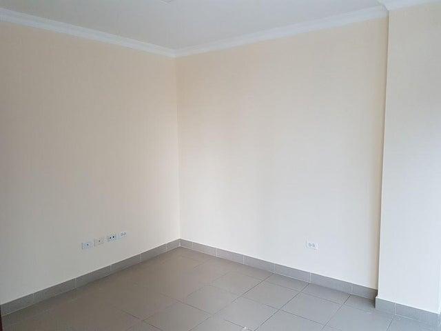Oficina Panama>Panama>Obarrio - Alquiler:2.100 US Dollar - codigo: 19-5803