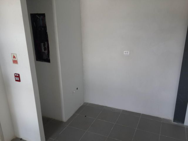 Galera Panama>Panama>Tocumen - Alquiler:6.630 US Dollar - codigo: 19-5828