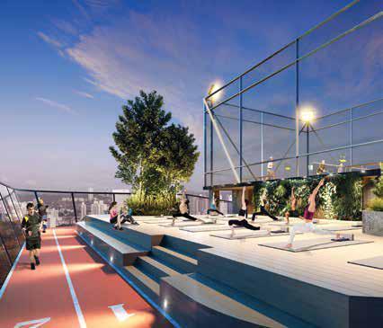 Apartamento Panama>Panama>Coco del Mar - Venta:289.000 US Dollar - codigo: 19-5841